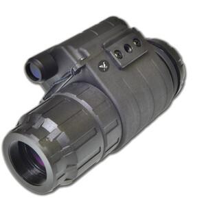 DDoptics Night vision device ULTRAlight 1x24 Mono