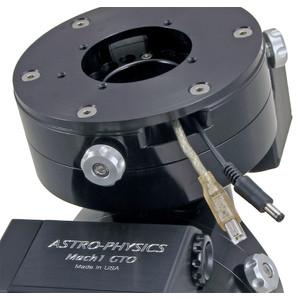Monture Astro-Physics GTO-Mach 1