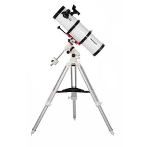 Omegon Télescope Advanced 150/750 EQ-320