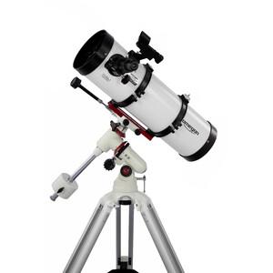 Omegon Teleskop Advanced Telescope 130/650 EQ-320