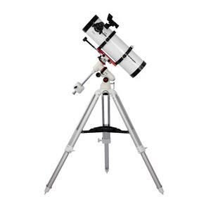 Omegon Telescópio Teleskop Advanced 130/650 EQ-320