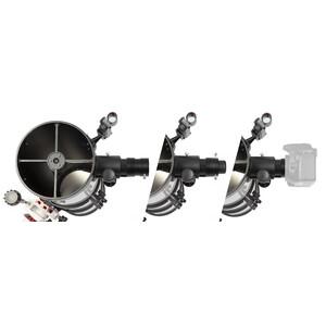Omegon Télescope Advanced 150/750 EQ-320