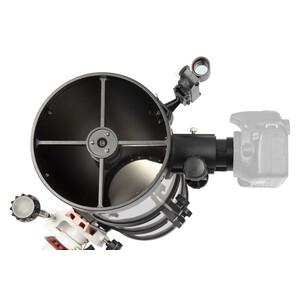 Omegon Advanced Telescope 130/650 EQ-320