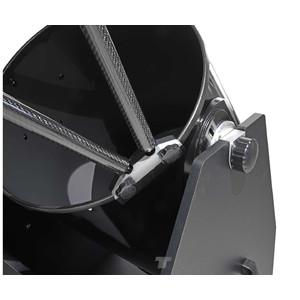 GSO Dobson telescope N 406/1829 Truss DOB