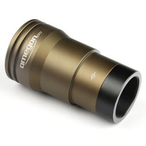 Omegon Fotocamera GUIDE 1200 C Color