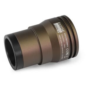 Omegon Kamera GUIDE 1200b M Mono