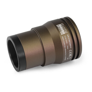 Caméra Omegon GUIDE 1200b C Color
