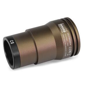 Omegon Câmera GUIDE 2000 M Mono