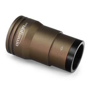 Omegon Camera GUIDE 2000 M Mono