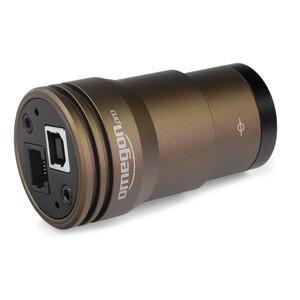 Omegon Kamera GUIDE 1200 M Mono
