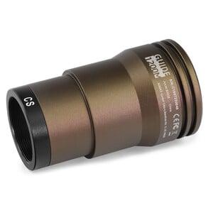 Omegon Fotocamera GUIDE 1200 M Mono