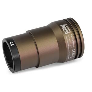 Omegon Aparat fotograficzny GUIDE 1200 C Color