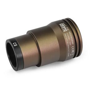Omegon Fotocamera veLOX 224 C Color