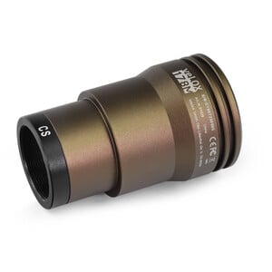 Omegon Câmera veLOX 178 M Mono