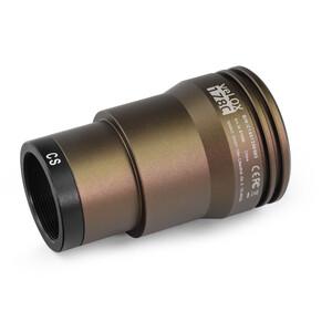 Omegon Kamera veLOX 178 C Color