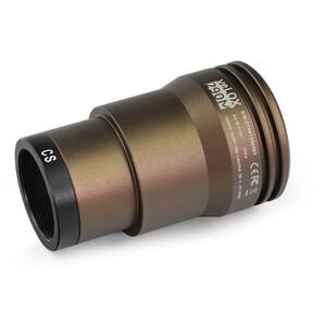 Omegon Fotocamera veLOX 290 M Mono