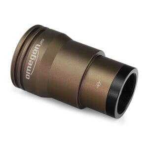 Omegon Fotocamera veLOX 178 C Color