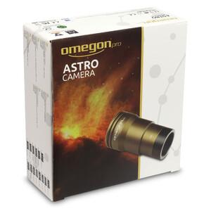 Omegon Kamera GUIDE 1200b C Color