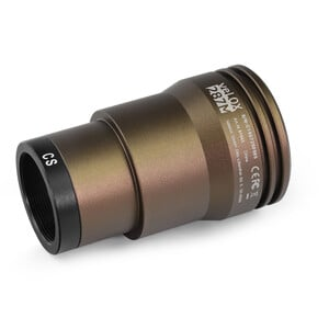 Omegon Camera veLOX 287 M Mono