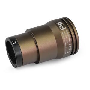 Omegon Kamera veLOX 287 C Color