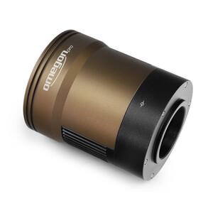 Caméra Omegon veTEC 533 C Color