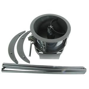 Taurus Teleskop Dobsona N 403/1700 T400 Orion Optics Professional Curved Vane DOB