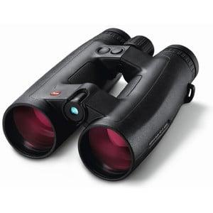 Leica Binoculars Geovid 8x56 HD-B 3000