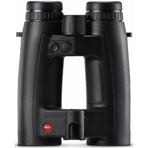 Leica Binocolo Geovid 8x42 HD-R 2700
