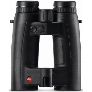 Leica Binoculars Geovid 8x42 HD-R 2700