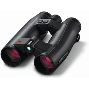 Jumelles Leica Geovid 8x42 HD-R 2700