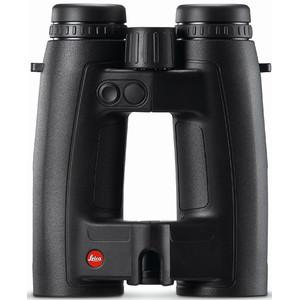 Leica Binocolo Geovid 10x42 HD-R 2700