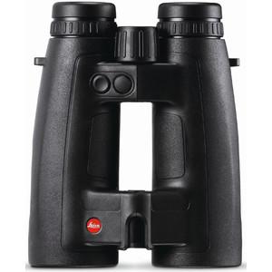 Jumelles Leica Geovid 8x56 HD-R 2700