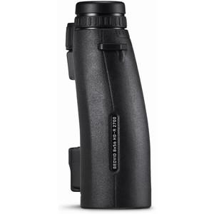Leica Fernglas Geovid 8x56 HD-R 2700
