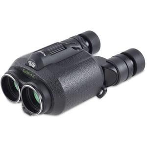 Fujinon Image stabilized binoculars Techno-Stabi TS 12x28