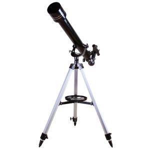 Levenhuk Teleskop AC 60/700 Skyline Base 60T AZ