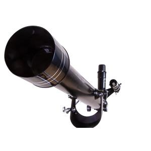 Levenhuk Telescopio AC 60/700 Skyline Base 60T AZ-2