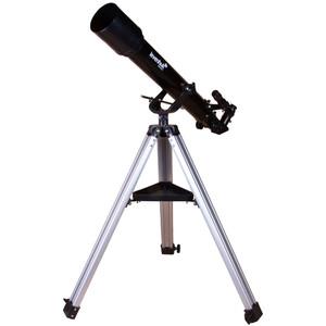 Levenhuk Teleskop AC 70/700 Skyline Base 70T AZ-2