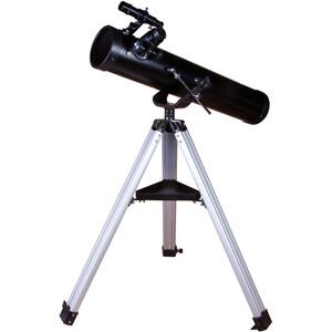 Levenhuk Teleskop N 102/700 Skyline Base 100S AZ-2