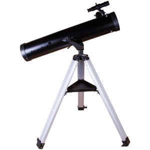 Levenhuk Telescopio N 102/700 Skyline Base 100S AZ-2