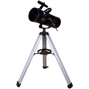 Levenhuk Teleskop N 114/500 Skyline Base 120S AZ-2
