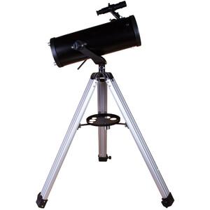Levenhuk Telescope N 114/500 Skyline Base 120S AZ-2