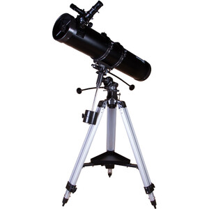Levenhuk Telescopio N 130/900 Skyline Plus 130S EQ-2