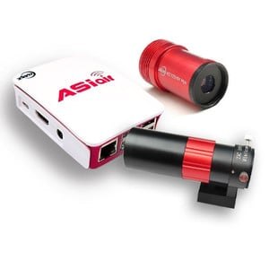 ZWO ASIAIR Astrophotography-Computer Autoguiding-Kit