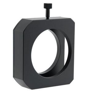 TS Optics Filterhalterung M48