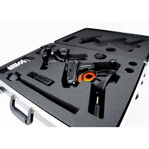 JMI Carry Case Deluxe for Celestron AVX Mount