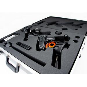 JMI Valigetta da trasporto Carry Case Deluxe for Celestron AVX Mount