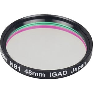 IDAS Filter Nebula Booster NB1 48mm