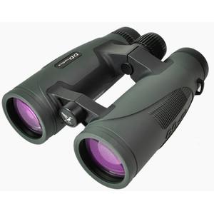 DDoptics Binoculars Pirschler 8x45 Gen. 3 green