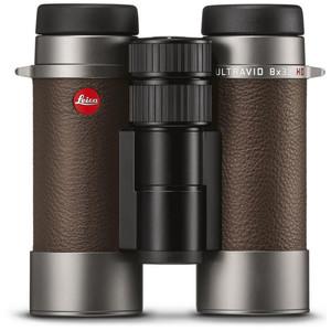 Leica Binoculars Ultravid 8x32 HD-Plus, customized