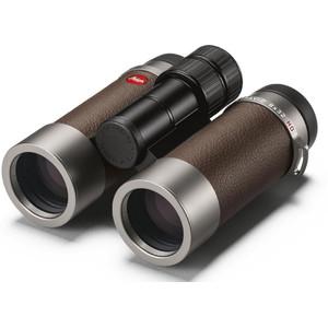 Leica Binocolo Ultravid 8x32 HD-Plus, customized